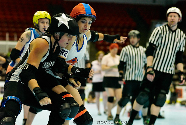 1kzoo_01_TriCity_vs_BurningRiver_L2083010