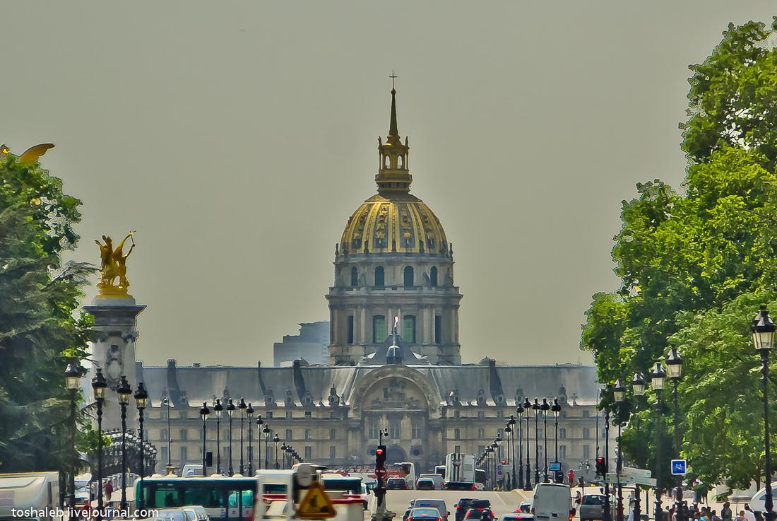 Paris_1-8