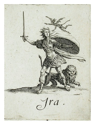 010-Jacques Callot- Digital Image © Museum Associates-LACMA