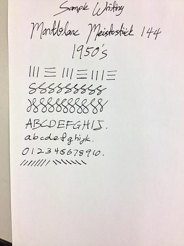 9976401966_19487eba4b.jpg