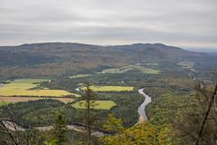 Rivière Bras-du-Nord