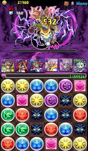 vs_shinraBansho_8_131015