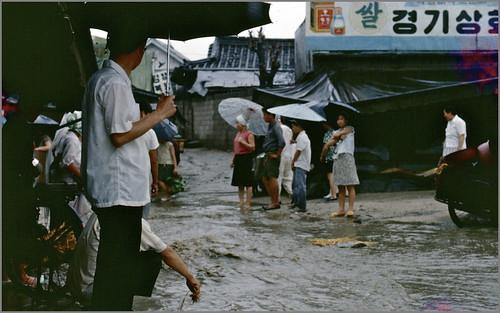 Seoul 1968-07-20 서울 N°68D07-0220
