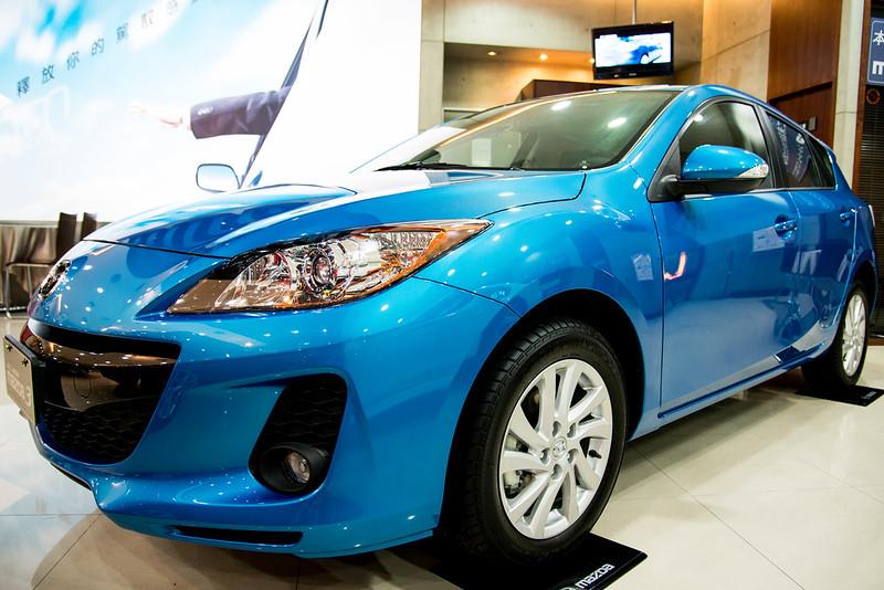 Mazda3-2091