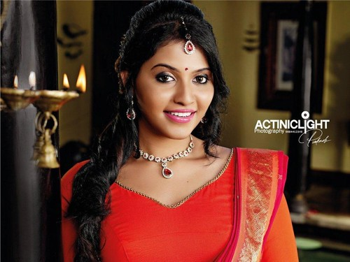 anjali-photo-shoot3