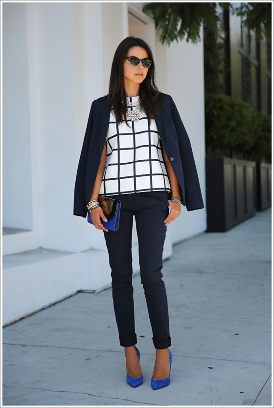 vivaluxury_fashion-3