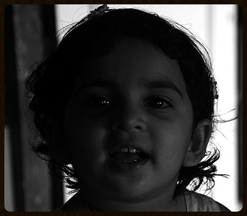 Najjo - Nerjis Asif Shakir by firoze shakir photographerno1