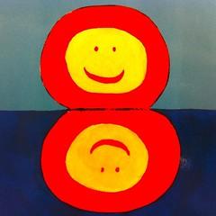 orange(0.0), number(0.0), font(0.0), cartoon(0.0), yellow(1.0), smiley(1.0), icon(1.0), circle(1.0), illustration(1.0),