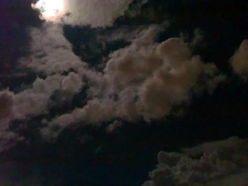 Do céu 5