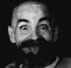 Charles Manson 2532609-259967-charles-manson