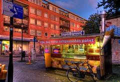 2010 10 06 Amsterdam Pontaniusstraat