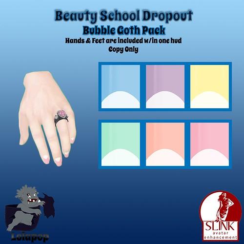 Lolapop-BeautySchoolDropoutNails-BubbleGothPack-Ad-1024