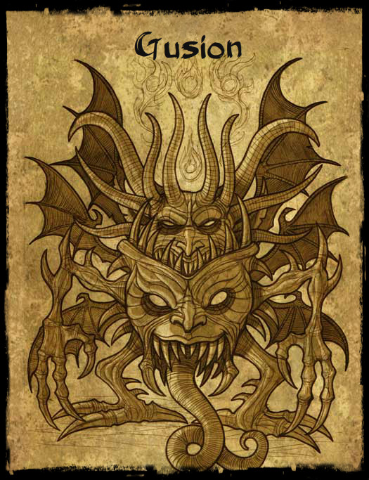 lux-ferre-demonology-gusion