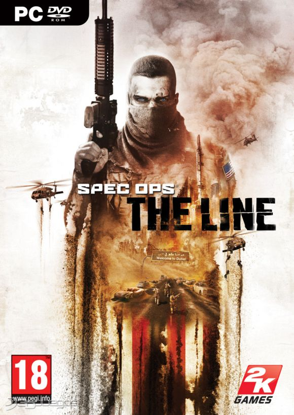 Spec_Ops_The_Line