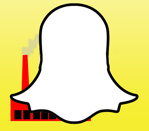 how to add caseyneistat on snapchat