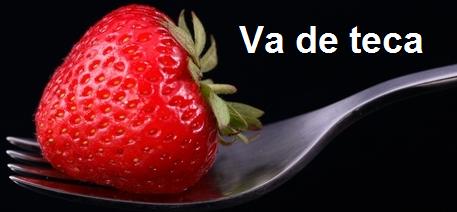 Benvingut al meu blog gastronòmic