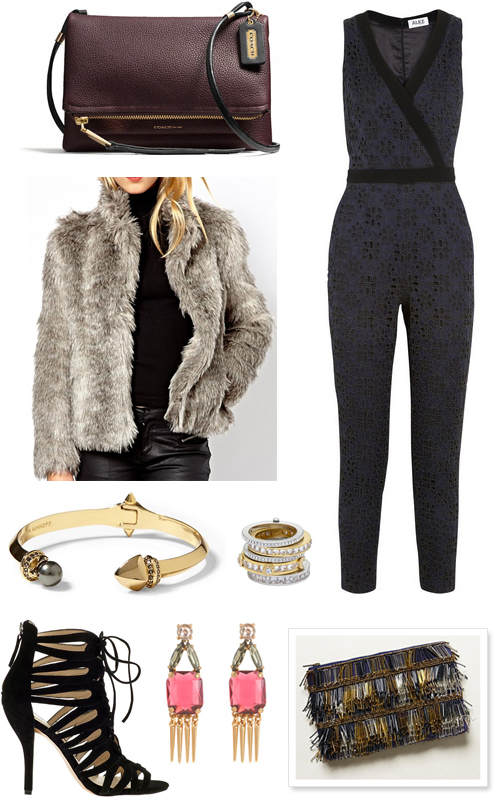 holiday-wish-list-fashion