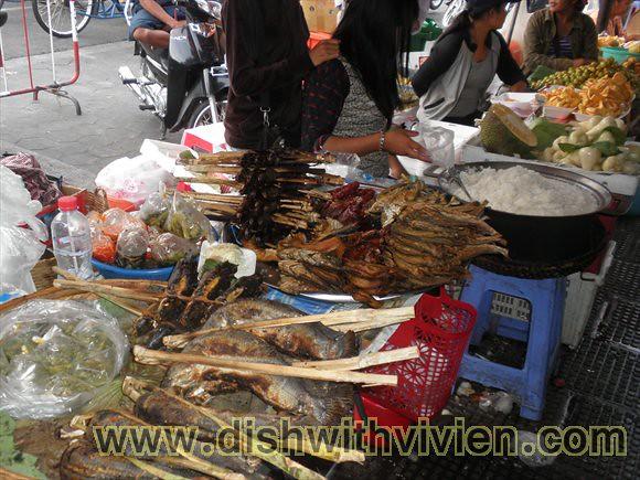 PhnomPenh33