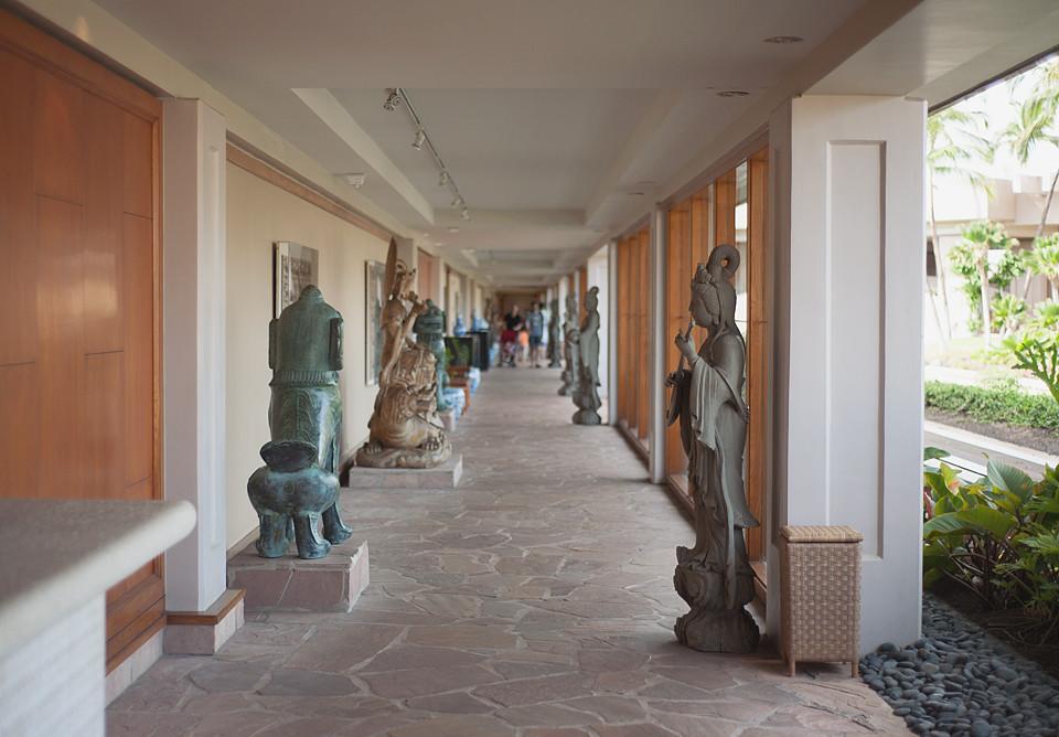 MuseumWalk
