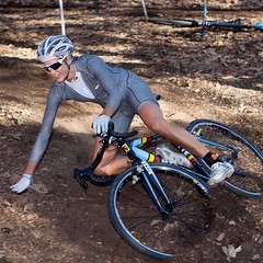 #cyclocross #nofilter #bike #fastwomen #bikeracing #turkeytrot