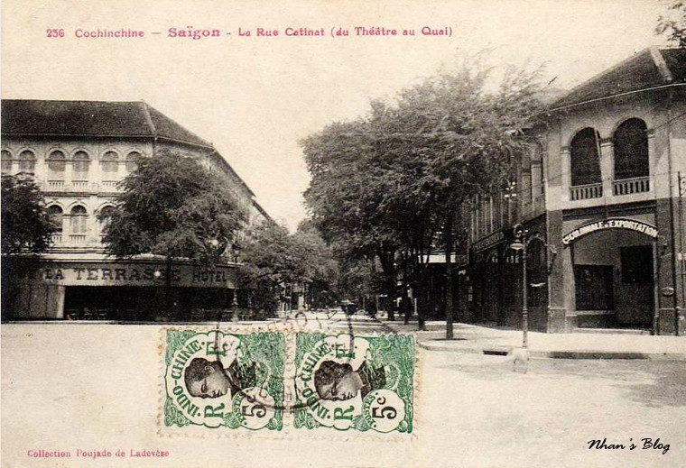 Place Francis Garnier (36)