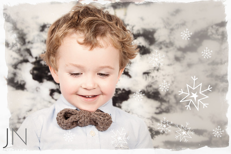 Navidad 2013-5.jpg