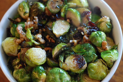 BrusselsSprouts3