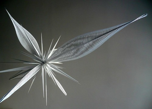 flash-paper-sculpture