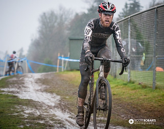 Canadian Cyclocross Championships 2013