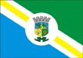 Bandeira da cidade de Pinhais