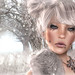 One Winters Day by -Coral-