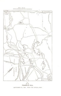 Image taken from page 449 of 'History of the Nineteenth Army Corps [of the Federal Army, 1861-5]'