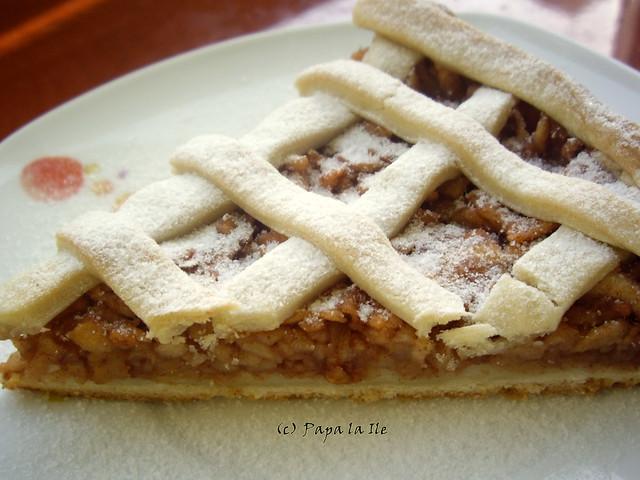Tarta cu mere (11)