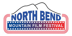 N. Bend Mountain Film Festival