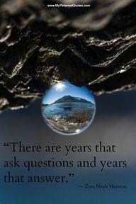 #quotes #motivation http://bit.ly/1dTfWOa
