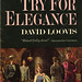 Popular Library G502 - David Loovis - Try For Elegance by swallace99