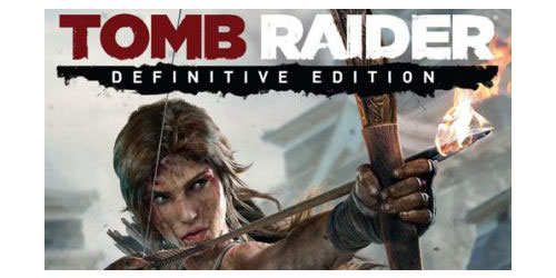 Tomb Raider: Definitive edition coming to Xbox One and PS4 next year​