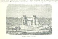 Image taken from page 433 of '[Cassell's Illustrated History of the Russo-Turkish War, etc.]'