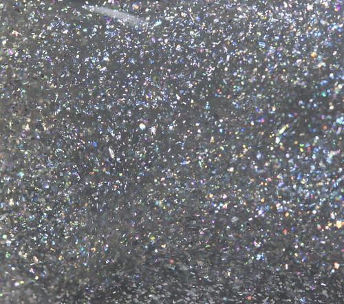 Glitter Gal Galaxy Topcoat Macro (2)