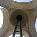 Monumento a la Revolucion por marcwiz2012