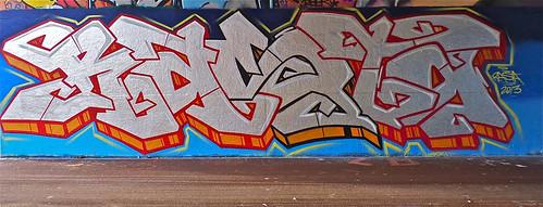 Rasta Graffiti Art Rasta Graffiti Den Haag