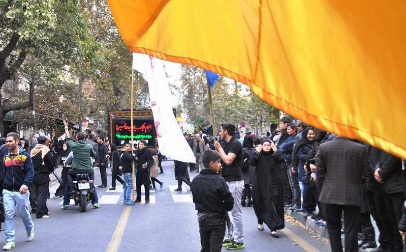 158 Ashura Tashoa dia 01 en  Teheran (33)