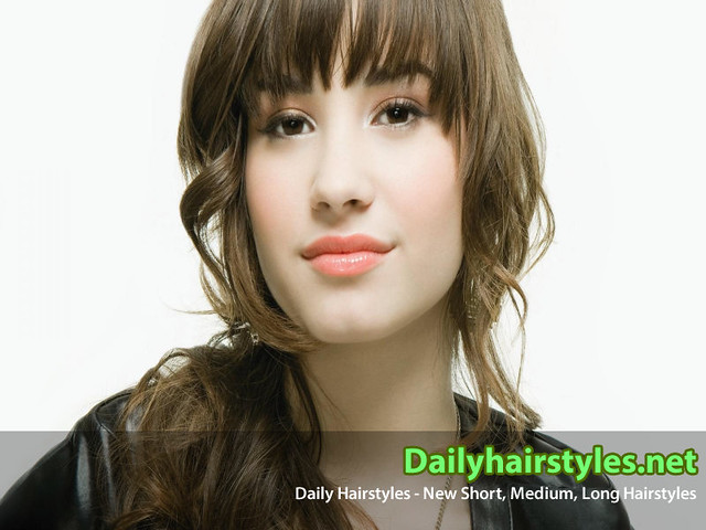 haircuts medium hairstyles medium length 40 flickr photo 5507