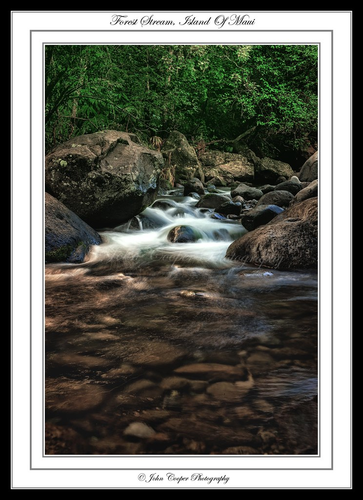IMAGE: http://farm6.staticflickr.com/5507/11527575224_d51017d58f_b.jpg