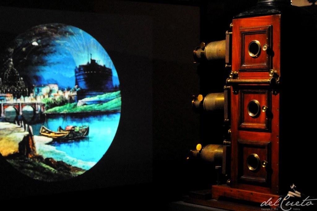 Torino 1311 03 147 Museo Nazionale del Cinema