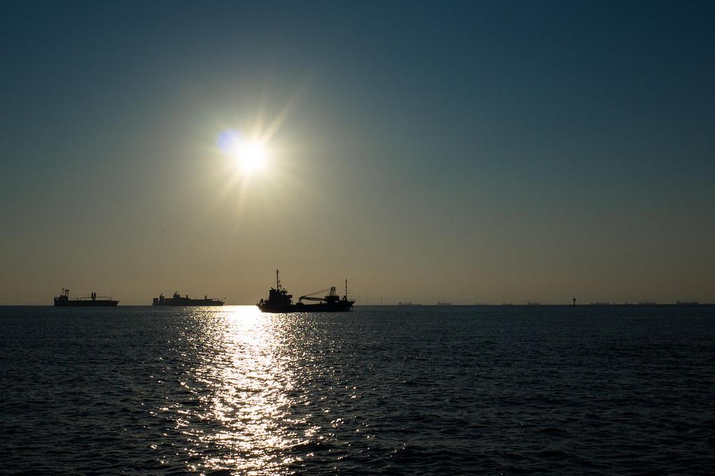 2014.01.01 - GR Sunrise