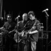 Los Lobos at City Winery 12-31-13 13
