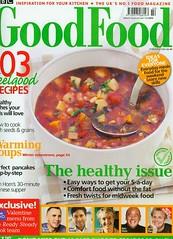 Good Food 02_2006