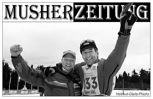 Georg-Patsch_Roderick-Glastra_WSA-WM-Oberwiesenthal-2009