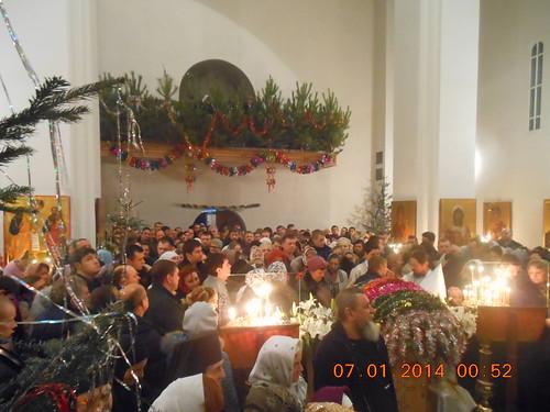 Рождество 07.01.2014 FSCN1499